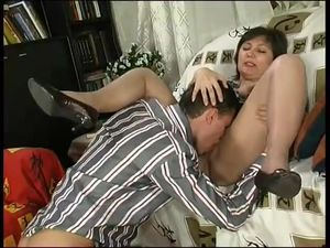russian mature laura 63
