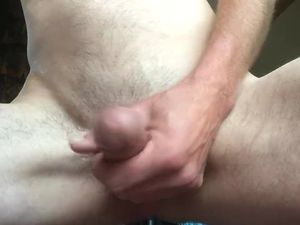 #Amateur male # shaving my dick #..