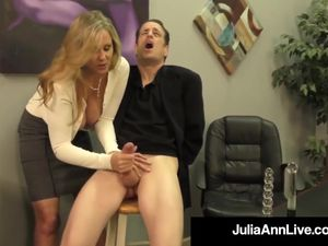 Adult Award Winner Julia Ann Drains A..