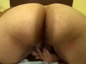 Perverted chubby mature exposed her old..