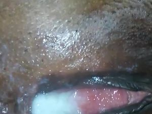 BBC CREAMPIE BREEDING HUGE LOAD INSIDE..