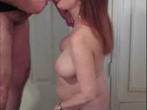 Redhot Redhead Show 12-07-2017 (Good..